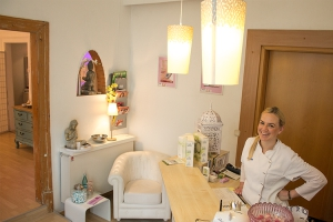 Beauty and Care – Linda Weickert Kosmetikstudio